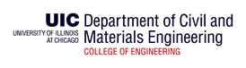 Department of Civil and Materials Engineering